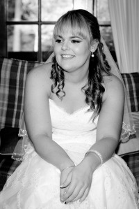 coolibah downs photographer kristi cory kiss the groom-0381