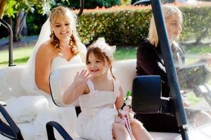 coolibah downs photographer kristi cory kiss the groom-0414