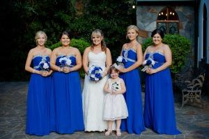 coolibah downs photographer kristi cory kiss the groom-0424