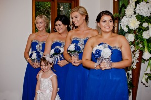coolibah downs photographer kristi cory kiss the groom-0514
