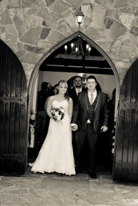 coolibah downs photographer kristi cory kiss the groom-0536