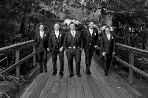 coolibah downs photographer kristi cory kiss the groom-0698