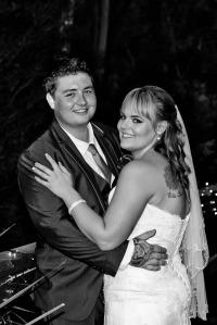 coolibah downs photographer kristi cory kiss the groom-0845