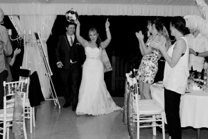 coolibah downs photographer kristi cory kiss the groom-0926