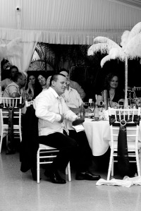 coolibah downs photographer kristi cory kiss the groom-0975