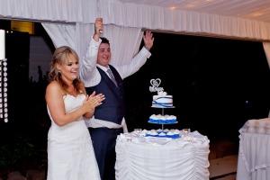 coolibah downs photographer kristi cory kiss the groom-18