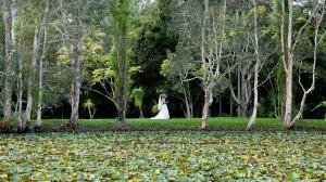 coolibah downs photographer kristi cory kiss the groom-30