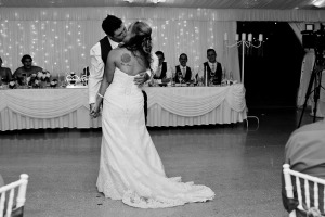 coolibah downs photographer kristi cory kiss the groom-39