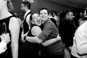 coolibah downs photographer kristi cory kiss the groom-64