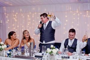 coolibah downs photographer kristi cory kiss the groom-8