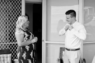 currumbin vikings wedding photographer olivia jayden kiss the groom-0127