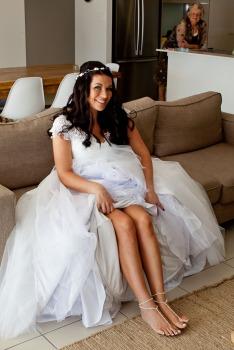 currumbin vikings wedding photographer olivia jayden kiss the groom-0314