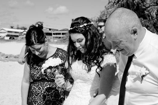 currumbin vikings wedding photographer olivia jayden kiss the groom-0456