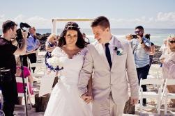 currumbin vikings wedding photographer olivia jayden kiss the groom-0648