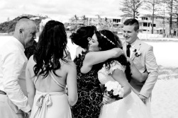 currumbin vikings wedding photographer olivia jayden kiss the groom-0656