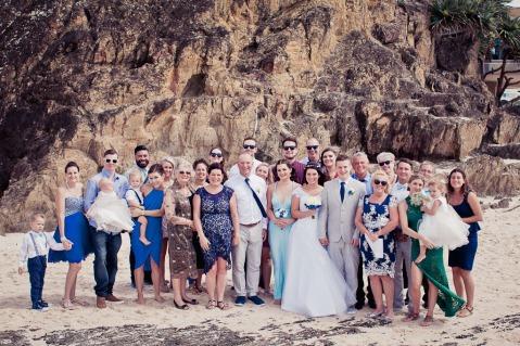 currumbin vikings wedding photographer olivia jayden kiss the groom-0670