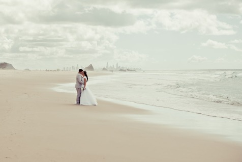 currumbin vikings wedding photographer olivia jayden kiss the groom-0774