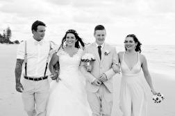 currumbin vikings wedding photographer olivia jayden kiss the groom-0809