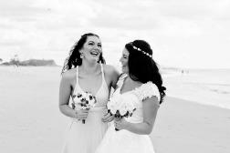 currumbin vikings wedding photographer olivia jayden kiss the groom-0812