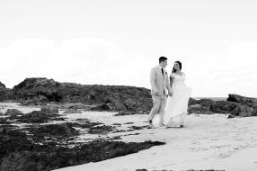 currumbin vikings wedding photographer olivia jayden kiss the groom-0851