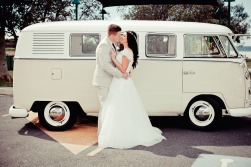 currumbin vikings wedding photographer olivia jayden kiss the groom-0882