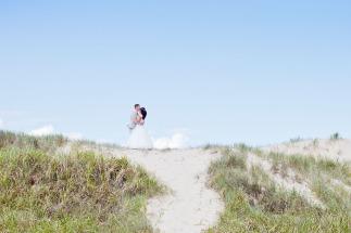 currumbin vikings wedding photographer olivia jayden kiss the groom-0900