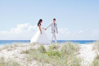 currumbin vikings wedding photographer olivia jayden kiss the groom-0906