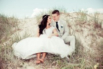 currumbin vikings wedding photographer olivia jayden kiss the groom-0921