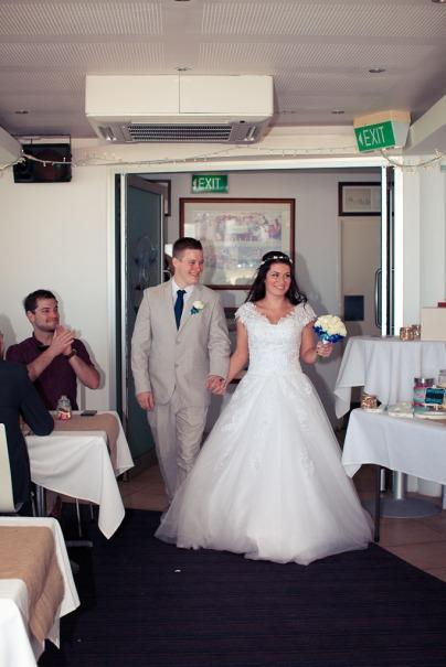 currumbin vikings wedding photographer olivia jayden kiss the groom-0957