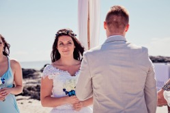 currumbin vikings wedding photographer olivia jayden kiss the groom-29