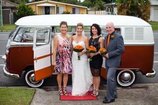 currumbin wedding jodi nat kiss the groom gold coast wedding photographer-0301