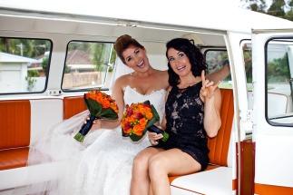 currumbin wedding jodi nat kiss the groom gold coast wedding photographer-0303