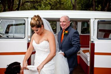 currumbin wedding jodi nat kiss the groom gold coast wedding photographer-0315