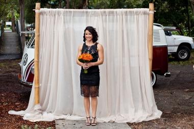 currumbin wedding jodi nat kiss the groom gold coast wedding photographer-0322