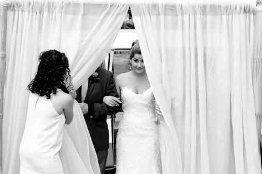currumbin wedding jodi nat kiss the groom gold coast wedding photographer-0333