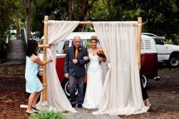 currumbin wedding jodi nat kiss the groom gold coast wedding photographer-0334