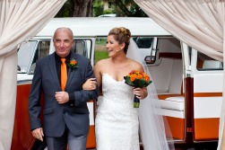 currumbin wedding jodi nat kiss the groom gold coast wedding photographer-0336