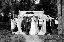 currumbin wedding jodi nat kiss the groom gold coast wedding photographer-0337