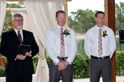 currumbin wedding jodi nat kiss the groom gold coast wedding photographer-0348