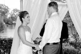 currumbin wedding jodi nat kiss the groom gold coast wedding photographer-0423