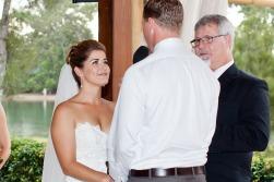 currumbin wedding jodi nat kiss the groom gold coast wedding photographer-0425