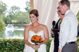 currumbin wedding jodi nat kiss the groom gold coast wedding photographer-0440