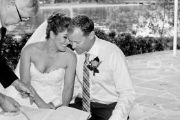 currumbin wedding jodi nat kiss the groom gold coast wedding photographer-0461