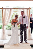 currumbin wedding jodi nat kiss the groom gold coast wedding photographer-0512