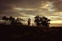currumbin wedding jodi nat kiss the groom gold coast wedding photographer-0615