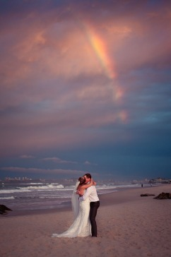 currumbin wedding jodi nat kiss the groom gold coast wedding photographer-0647