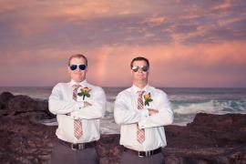 currumbin wedding jodi nat kiss the groom gold coast wedding photographer-0657