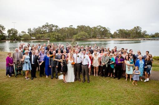 currumbin wedding jodi nat kiss the groom gold coast wedding photographer-47