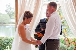 currumbin wedding jodi nat kiss the groom gold coast wedding photographer-8