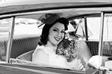 burleigh-heads-wedding-nikita-kyle-kiss-the-groom-photography-0235